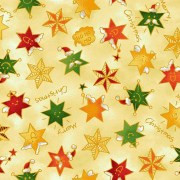 Seasons_Greetings_10318-00401