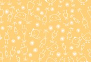 misty-threads-k&k-bambini_brights_caramel_scribble-6074_214