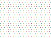 misty-threads-k&k-bambini_brights_spots-6074_208