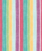 misty-threads-k&k-bambini_brights_stripe-6074_207