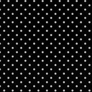 misty-threads-k&k-dark-romance-black_silver_spots-6075_14