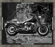 misty-threads-k&k-motorcycle--panel-6036_37