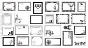 misty-threads-k&k-quilt_labels-black_white-5044b