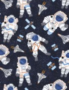 misty-threads-mc-spacepeople-c5120-navy