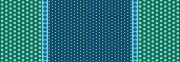 mistythreads-fabric-254-Dot-Crazy-7112