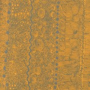 mistythreads-fabric-AAD154-My-Country-Utopia-Gold-by-Steve-Pitjara