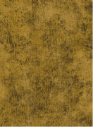 mistythreads-fabric-JinnyBeyer-DENIM 3212-018-Gold