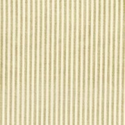 mistythreads-fabric-TA-Antique-2959011