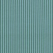 mistythreads-fabric-TA-Stream-2959008