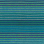 mistythreads-fabric-WCATER.BLUE