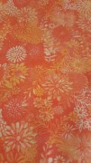 mistythreads-fabric-kkmajesticflorals-orange