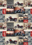 mistythreads-fabric_8-Motorcycles-6036