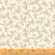 mistythreads-fabric_Sussex_50479-14