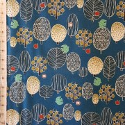 mistythreads_fabric_CC_AP76306-2E_Trees_BlueBackground