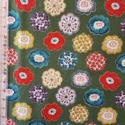mistythreads_fabric_CC_AP76307-1A_Flowers_GreenBackground