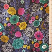 mistythreads_fabric_CC_AP76307-1A_Flowers_Purple-Black_background