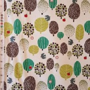 mistythreads_fabric_CC_AP76307-1A_Trees_EcruBackground