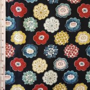 mistythreads_fabric_CC_AP76307-1E_Flowers_BlackBackground
