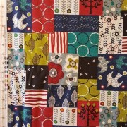 mistythreads_fabric_CC_AP76307-2A_Squares_Blue_Red