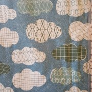 mistythreads_fabric_CC_KP9052-1C_Clouds