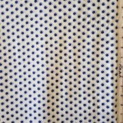 mistythreads_fabric_Harmony_BlueSpots_WhiteBackground