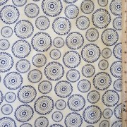 mistythreads_fabric_Harmony_Blue_circle_motifs_white_background
