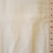 mistythreads_fabric_Harmony_WhiteAlphabet_WhiteBackground