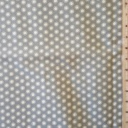 mistythreads_fabric_Harmony_WhiteSpots_GreyBackground