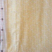 mistythreads_fabric_Harmony_YellowItalics_WhiteBackground