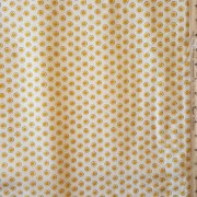 mistythreads_fabric_Harmony_YellowSpots_EcruBackground