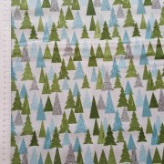 mistythreads_fabric_HyggeChristmas_7092-01_Trees_LtGrey_Background