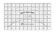 quick-curve-ruler2
