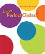 karen-kay-buckley-bigger-perfect-circles