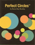 karen-kay-buckley-perfect-circles3