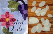 karen-kay-buckley-perfect-ovals