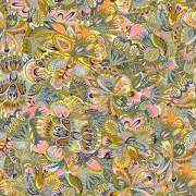 misty_threads_floral_waterfall_original_soft