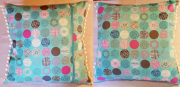 mistythreads-artisan-other-cushioncovers-bluecircles.jpg