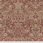 mistythreads-fabric-XLN-standen-qbwm001-red