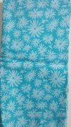 mistythreads-fabric-remnants-abstractwhiteflowersonlightblue