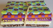 mistythreads-fabrics-precuts-theseventies-6slices