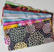 mistythreads-fabrics-samples-10pack
