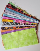 mistythreads-fabrics-samples-15pack