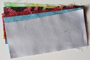 mistythreads-fabrics-samples-5pack