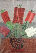 mistythreads-patterns-denisegriffiths-bottlebrush