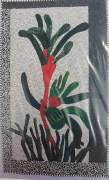 mistythreads-patterns-denisegriffiths-kangaroopaw