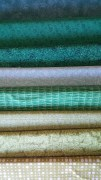 mistythreads-products-fabric-precut-bundle2-one
