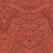 mistythreads_fabric_AAD128-Untitled-Red-by-Nambooka