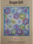 mistythreads_patterns_BA_hexagonquilt