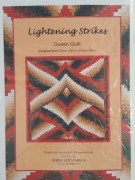 mistythreads_patterns_christimmins_lightningstrikes