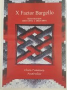 mistythreads_patterns_christimmins_xfactorbargello